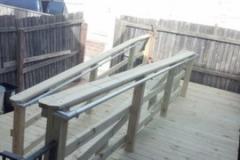 wood_ramp_baltimore_city_maryland_26