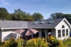 shingle_roof_replacement_ellicott_city_maryland_2