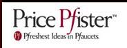 Price Pfister