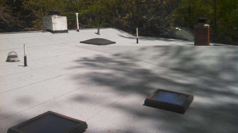 Roofing in PG County, Montgomery County, Howard County, Maryland, Washington D.C, & Virginia