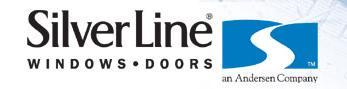 Silverline Windows